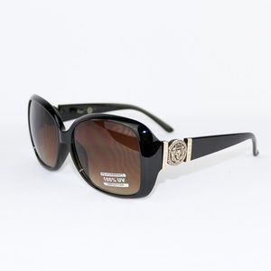 Fashion Butterfly Sunglasses